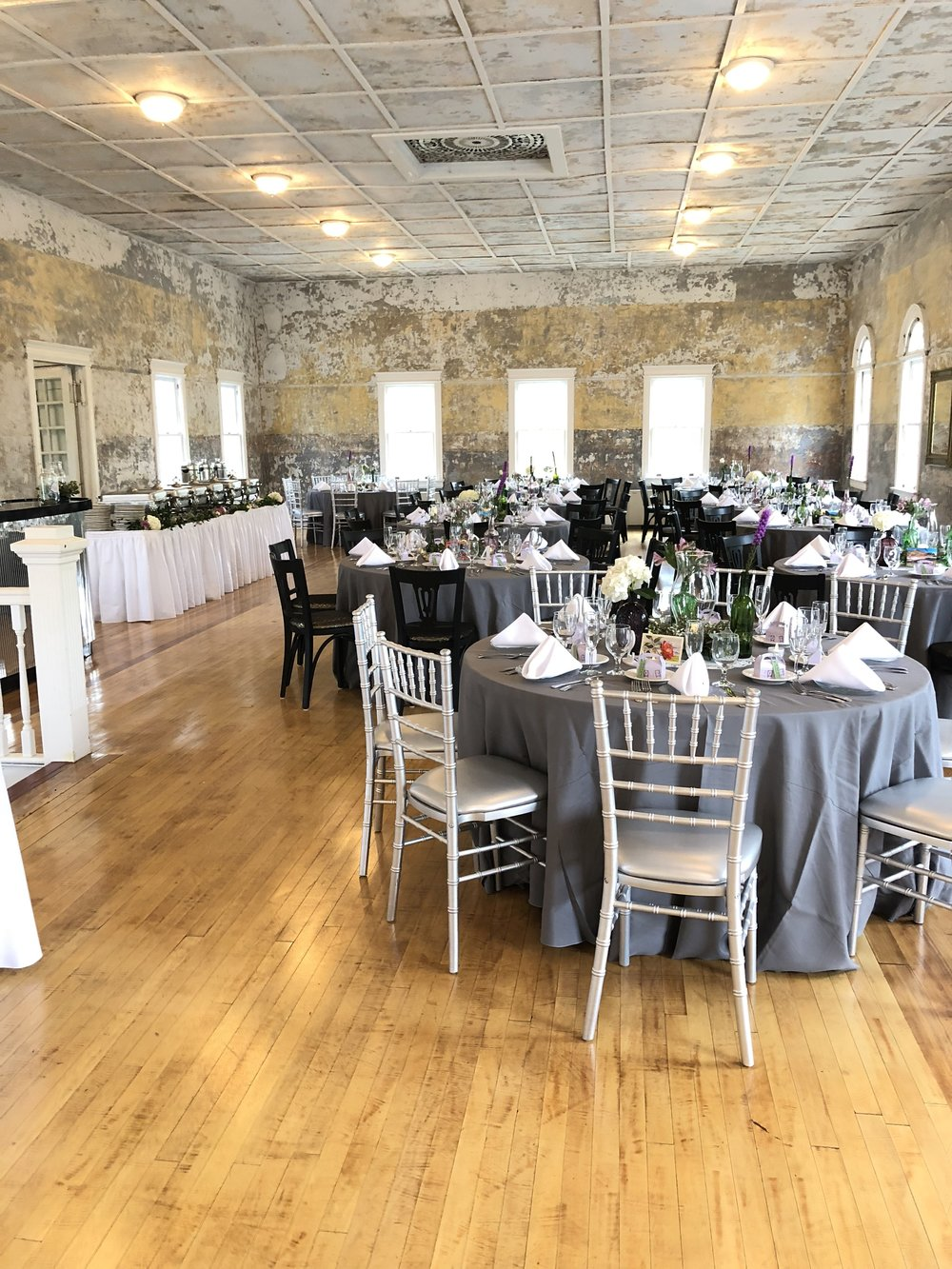 2018.05.19 Lefler Kasebier Wdg The Hall at Castle Inn DWG Final Floor Plan 11.jpg
