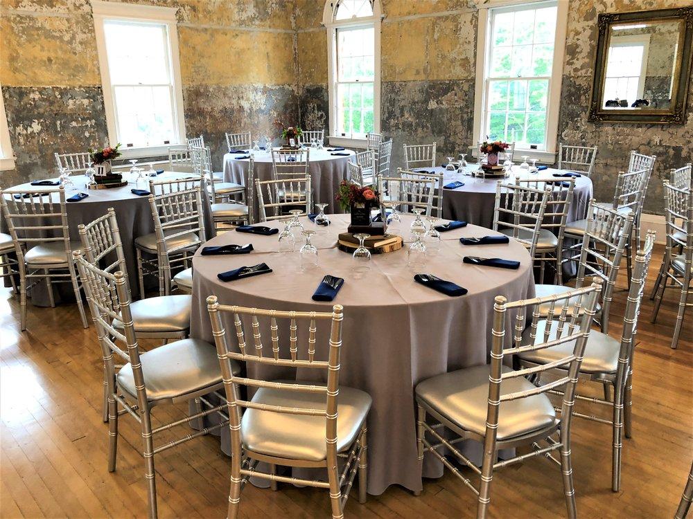 06.10.2018 The Hall at Castle Inn DWG O'Rourke Johnson Wedding Final Floorplan 11.JPG
