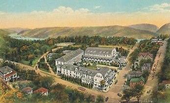 Castle-Inn-Hotel-DELAWRE-WATER-GAP-PA-Vintage.jpg