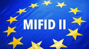 mifid 2.jpeg