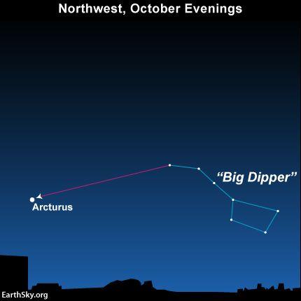 arcturus in the sky.jpg