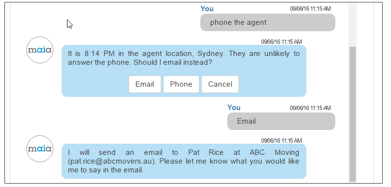 screenshot of chat phone agent06.09.2016.png