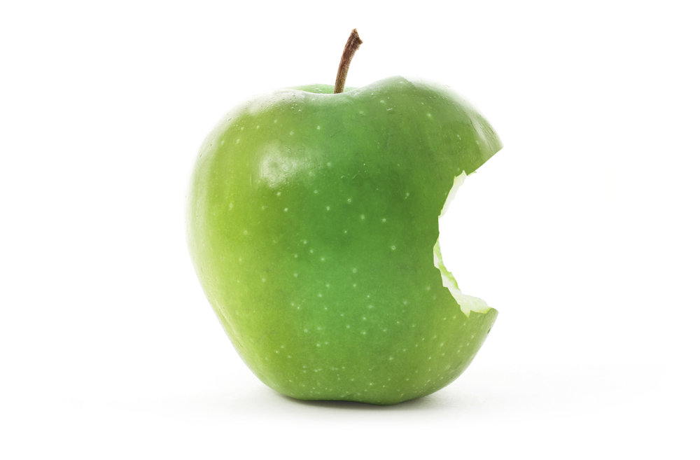Green-Apple-with-bite.jpg