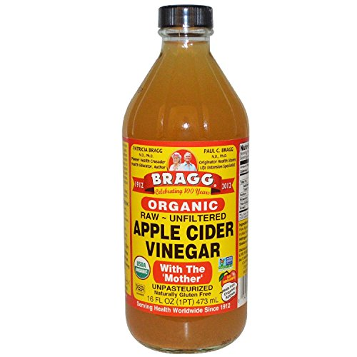 Braggs ACV.jpg
