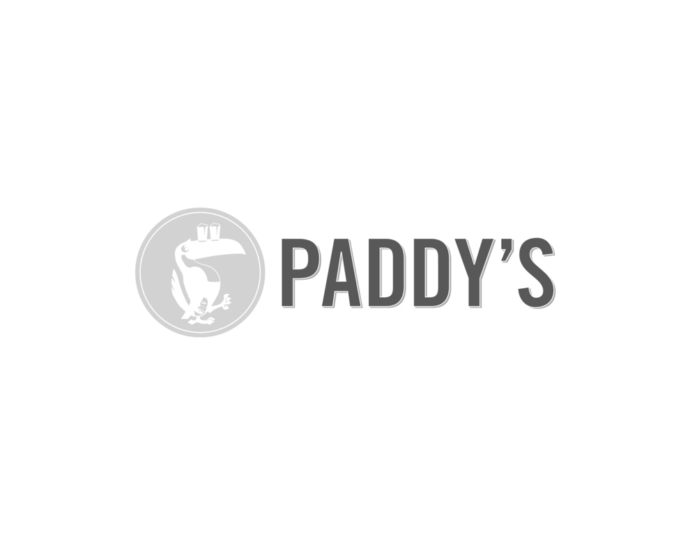 Paddys-02.jpg