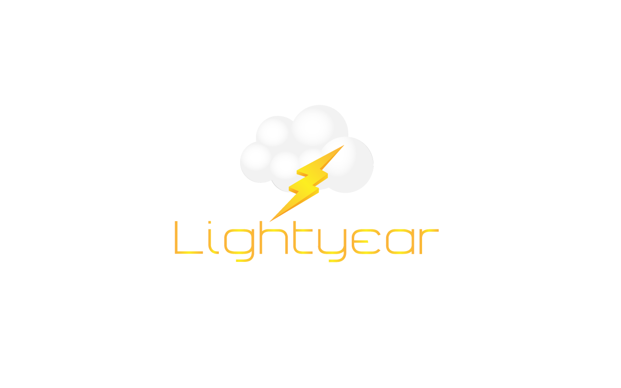 Lightyear Strategies