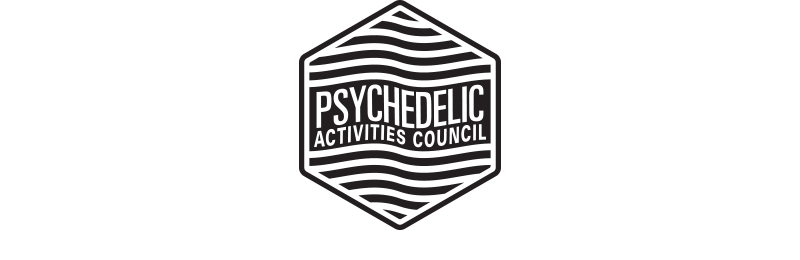 DR_Master-TemplatePsych-Activities-Council_1.png