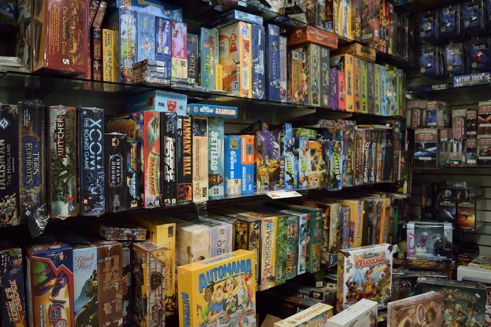 board_games.jpg