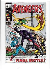avengers_1.jpg