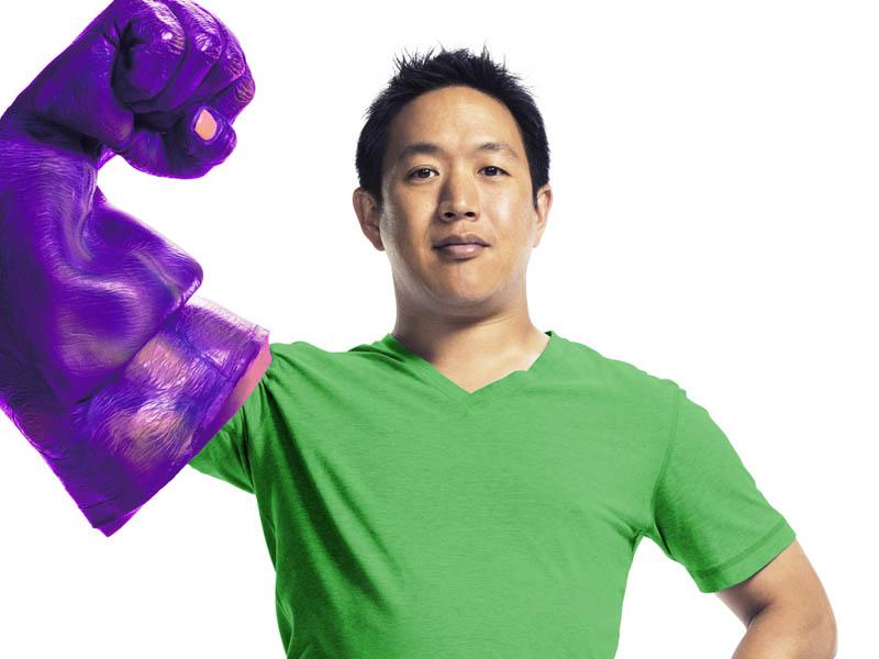 Ming Chen.jpg