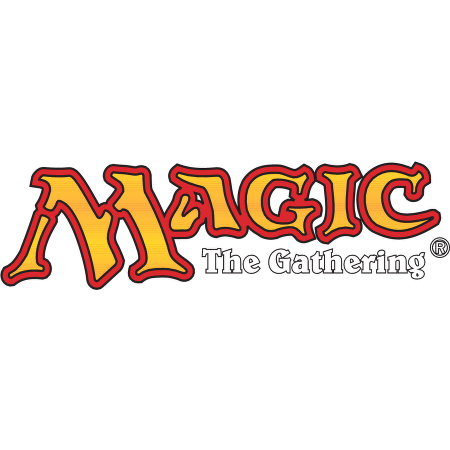 magic-the-gathering.png