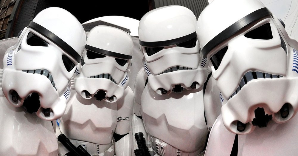 Storm_Troopers.jpg