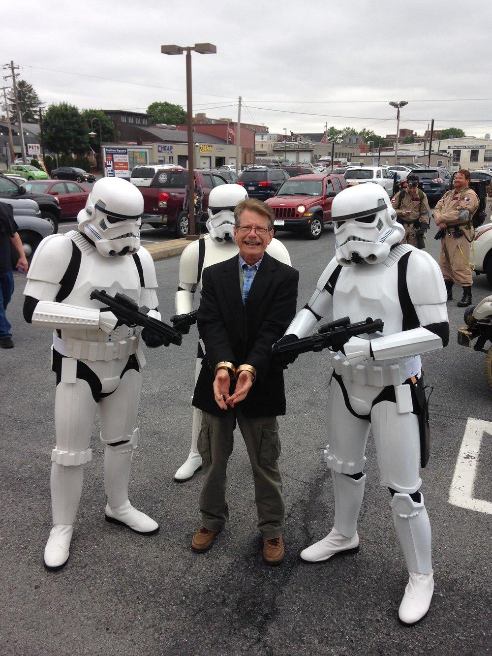 stormtroopers_joe.jpg