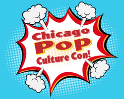 chicago-pop-con-logo-new.png
