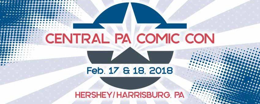 central-pa-comic-con-2018-logo.jpg
