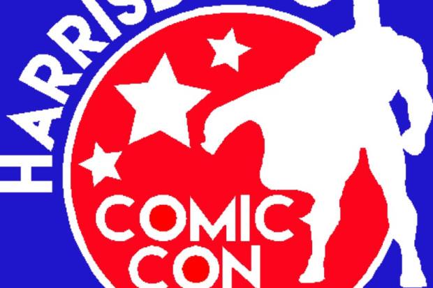 harrisburg comiccon2018.jpg