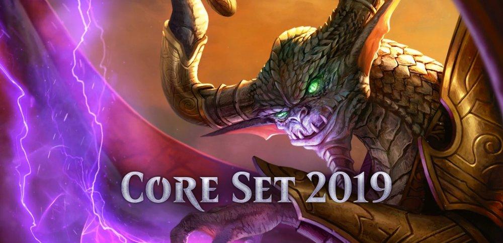Core_Set_2019.jpg
