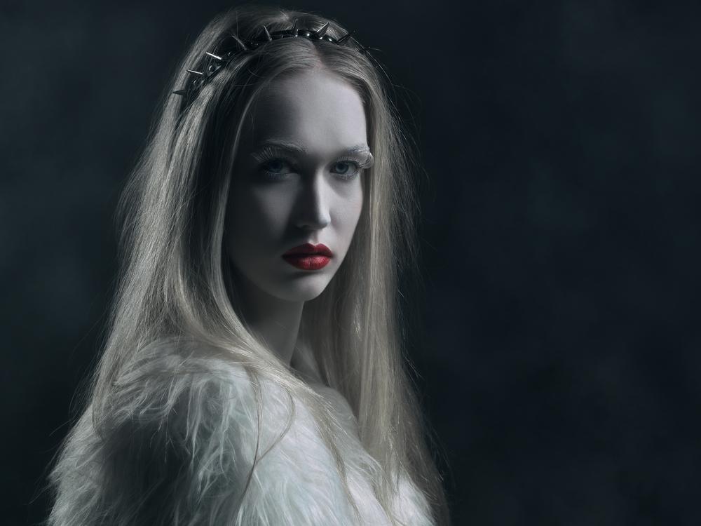 ice_queen-1-2.jpg
