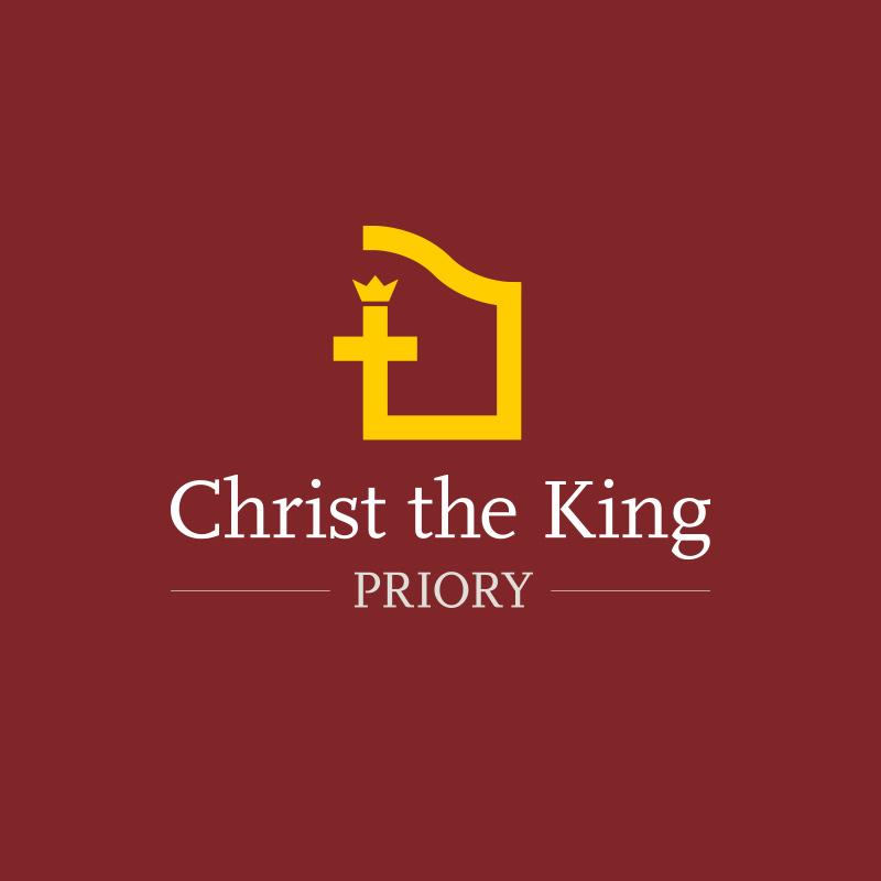 CKP_Blog.jpg