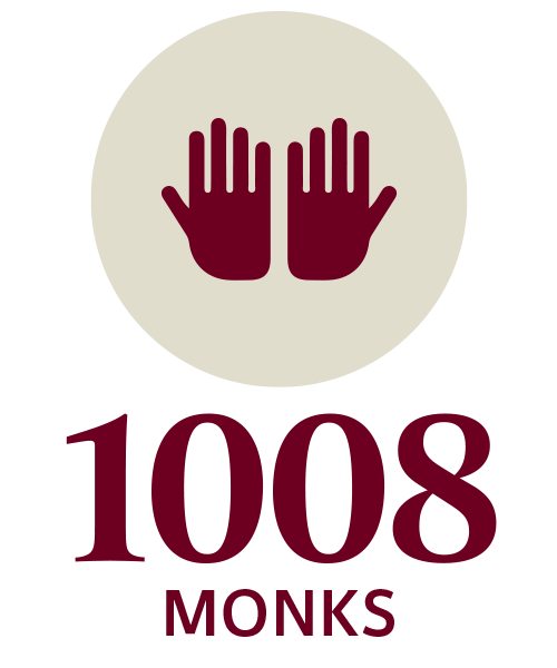 1-monks.png