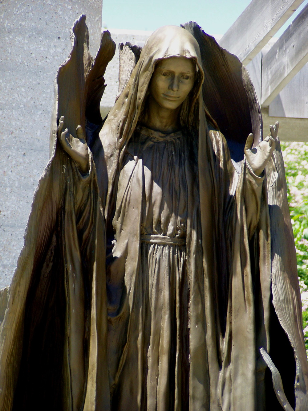 Statue of Mary.jpg