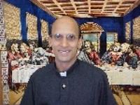 Fr. A. Francis Nigli