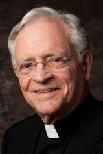 Fr. Dennis Hamm