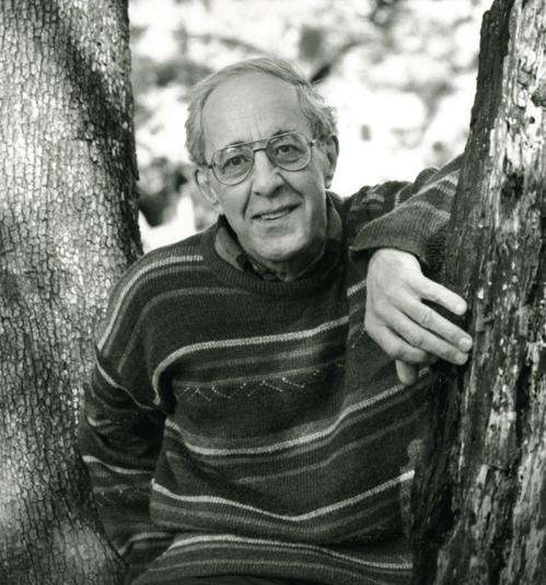 Our Heart, God's Home: Henry Nouwen on the Spiritual Life (Wil Hernandez, Ph.D., Obl. OSB)