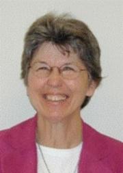 Teresa Monaghen, AO
