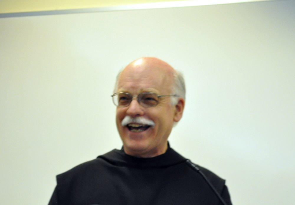 Fr. Joel.jpg