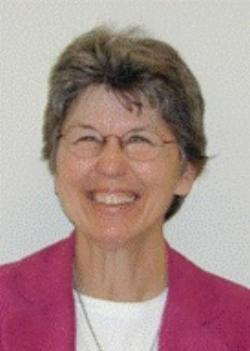 Teresa Monaghen for WS.jpg