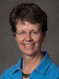 Glenda Dietrich Moore.jpg