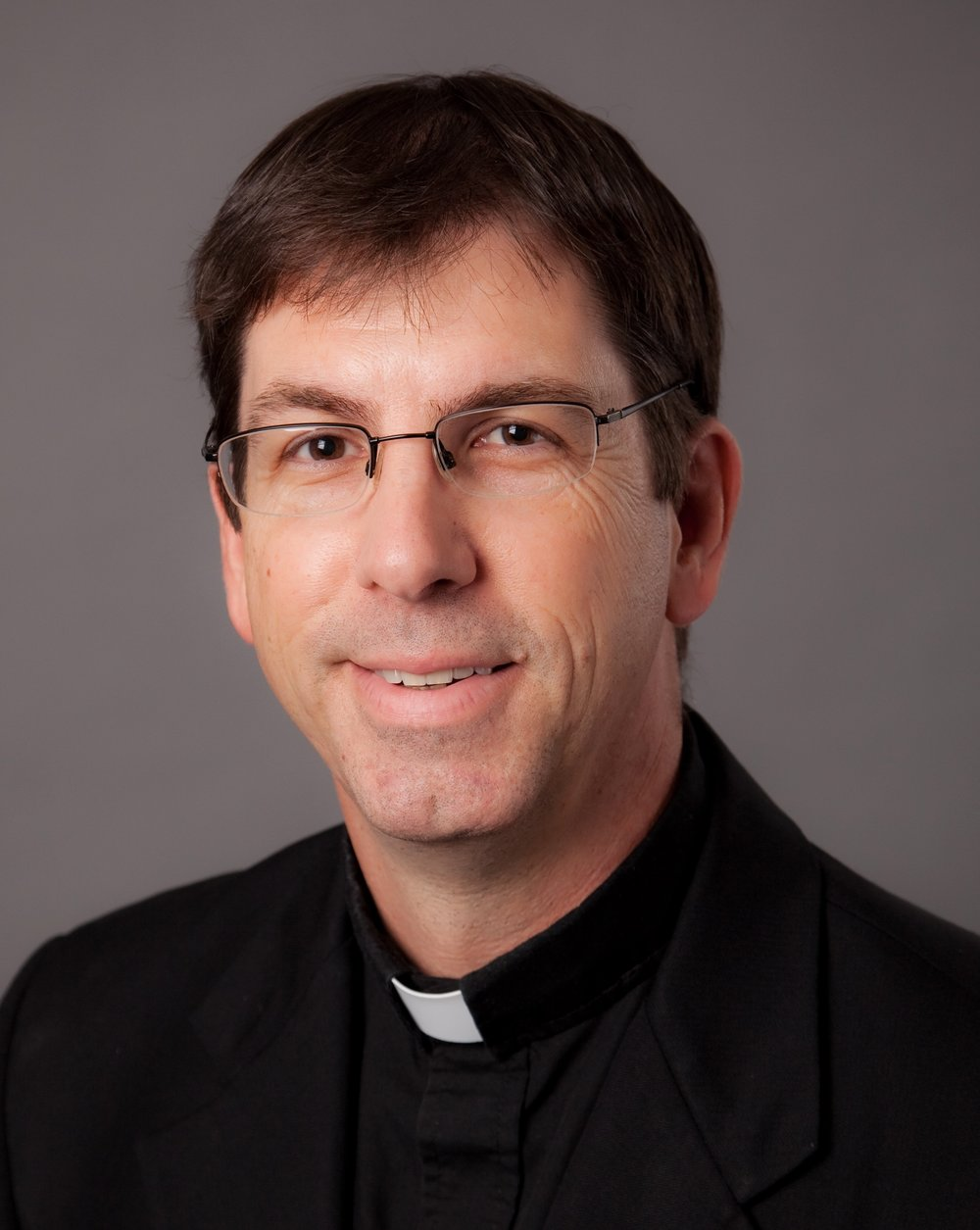 Fr. Ken Van Haverbeke close up.jpg