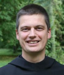 Fr. Christoph Gerhard OSB.jpg