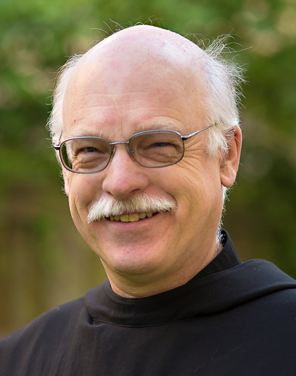 Fr. Joel Macul, OSB.jpg