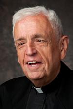 Fr. Larry Gillick.jpg
