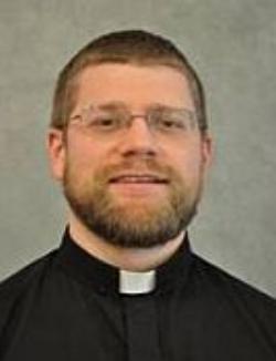 Fr. Michael B. Voithofer.jpg