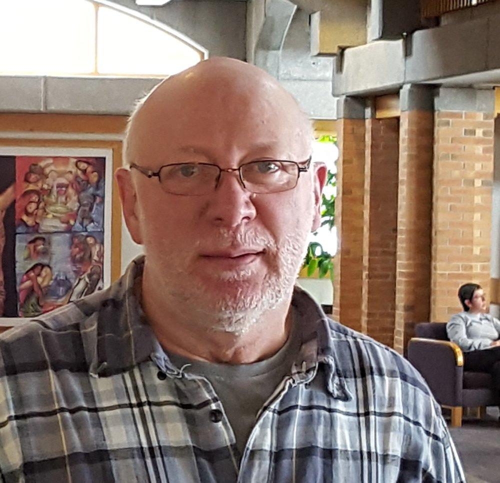 Steve Misener 003.jpg