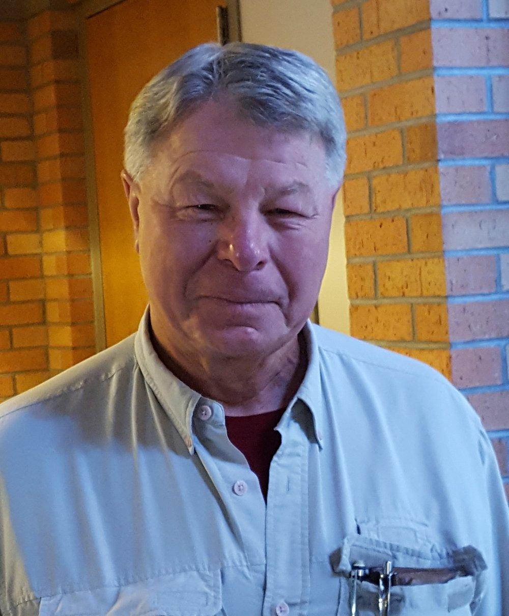 Jim Fehringer 2.jpg