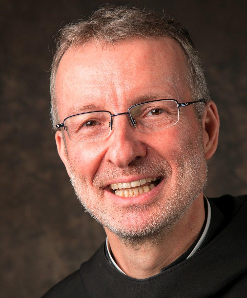 Fr.Thomas_Leitner_OSB-best.jpg