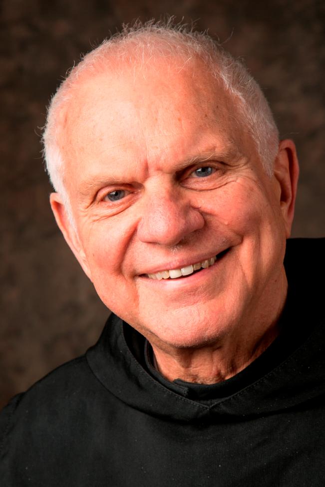 Fr.Thomas A. Hillenbrand, OSB.png