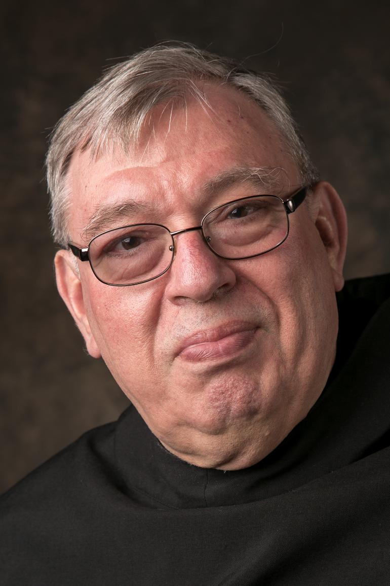 Br. Tobias Dammert, OSB.png
