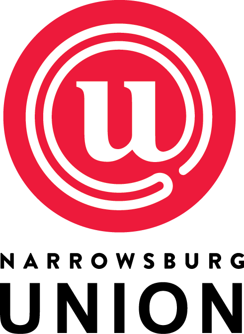 Narrowsburg Union
