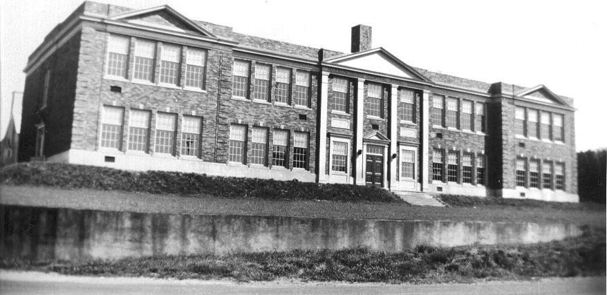 narrowsburg central school from Lucky Lake website 2.jpg