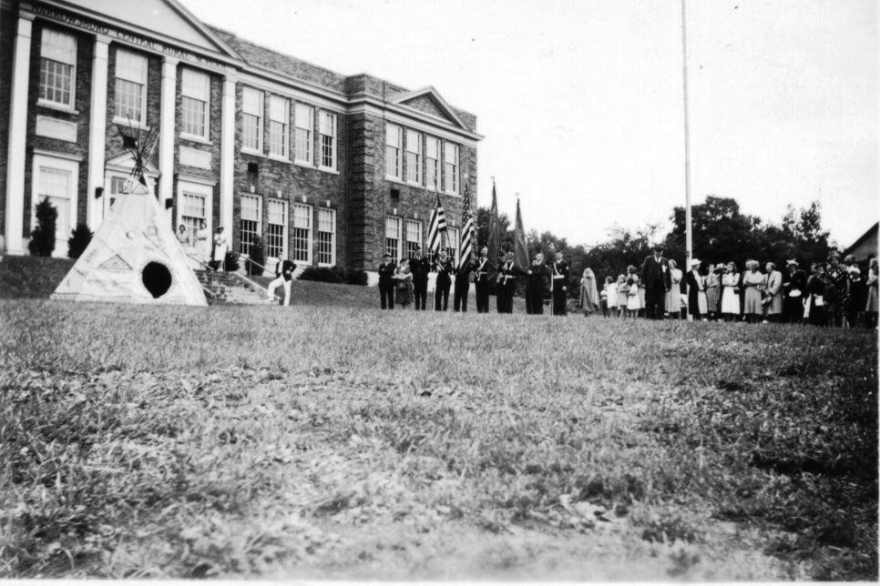 narrowsburg central school from Lucky Lake website 4.jpg
