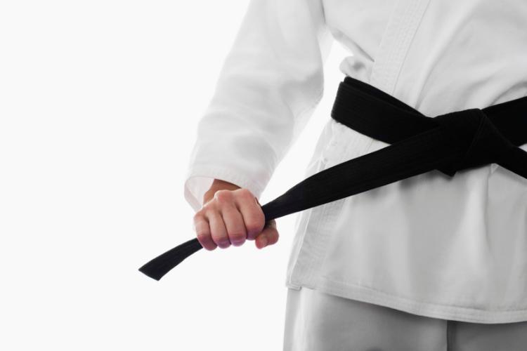 Narrowsburg Union_Karate.png