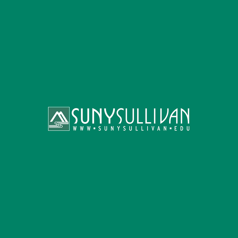 Narrowsburg Union_SUNY Sullivan.png