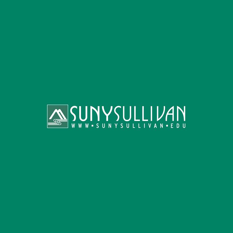 Narrowsburg Union SUNY Sullivan.png