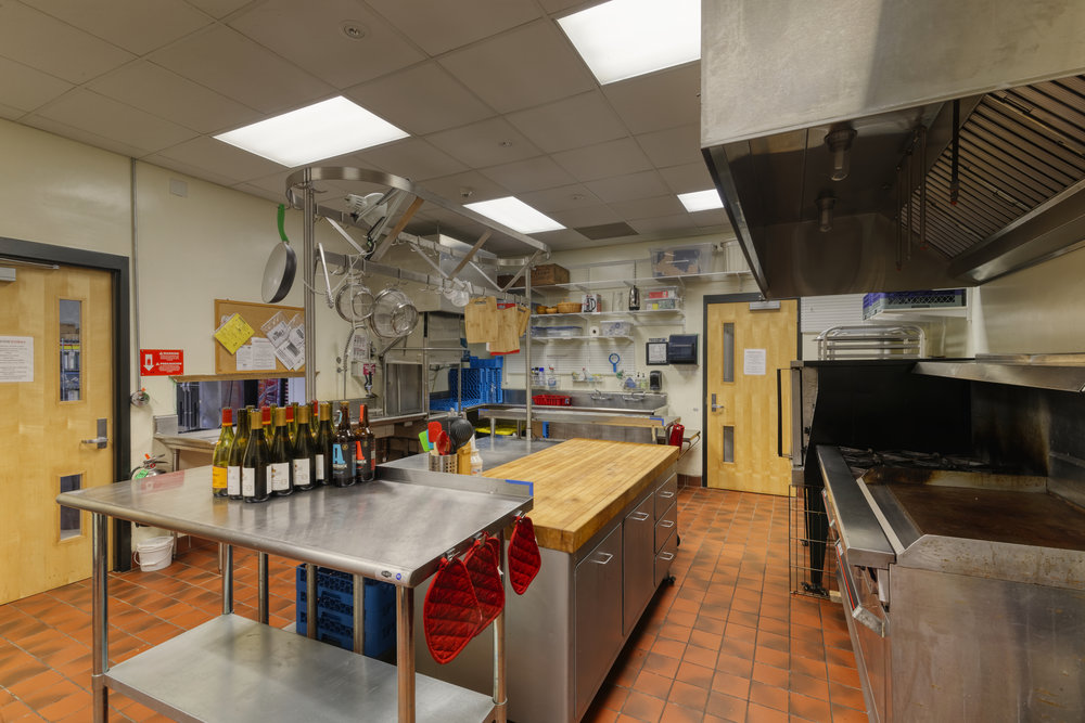 Narrowsburg Union_Kitchen.jpg
