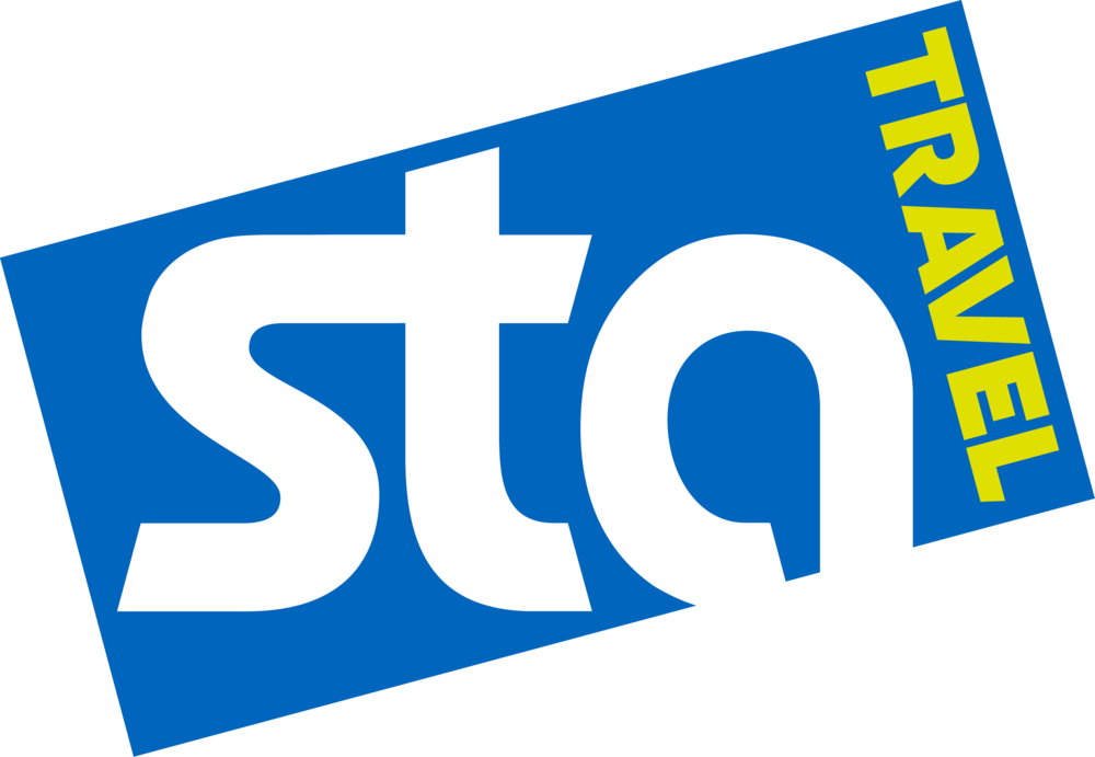 STA-Travel_Logo_Lockup_RGB.png